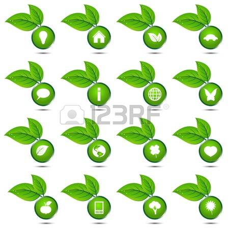 Mint grass clipart graphic free 6,323 Mint Leaf Stock Illustrations, Cliparts And Royalty Free ... graphic free