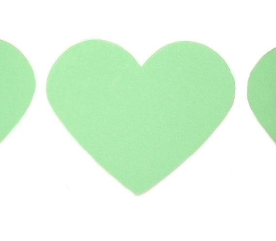 Mint green clipart svg Mint green clipart - ClipartFest svg