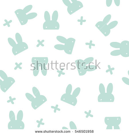 """rabbit Crossing"" Stock Images, Royalty-Free Images ... freeuse download"