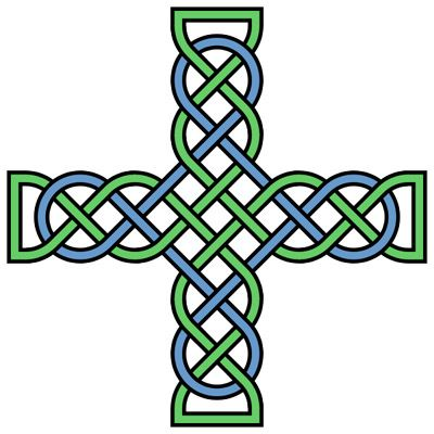 1000+ images about C - Crosses/Religious images on Pinterest ... png transparent download