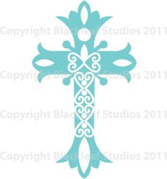 Mint green cross clipart - ClipartFest picture royalty free download