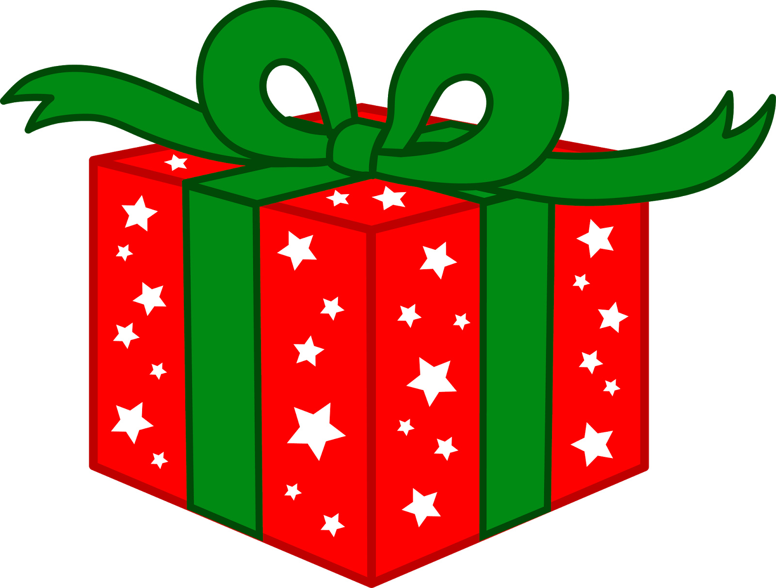 Stack of christmas presents clipart png black and white Art Christmas Gifts | Free Download Clip Art | Free Clip Art | on ... png black and white