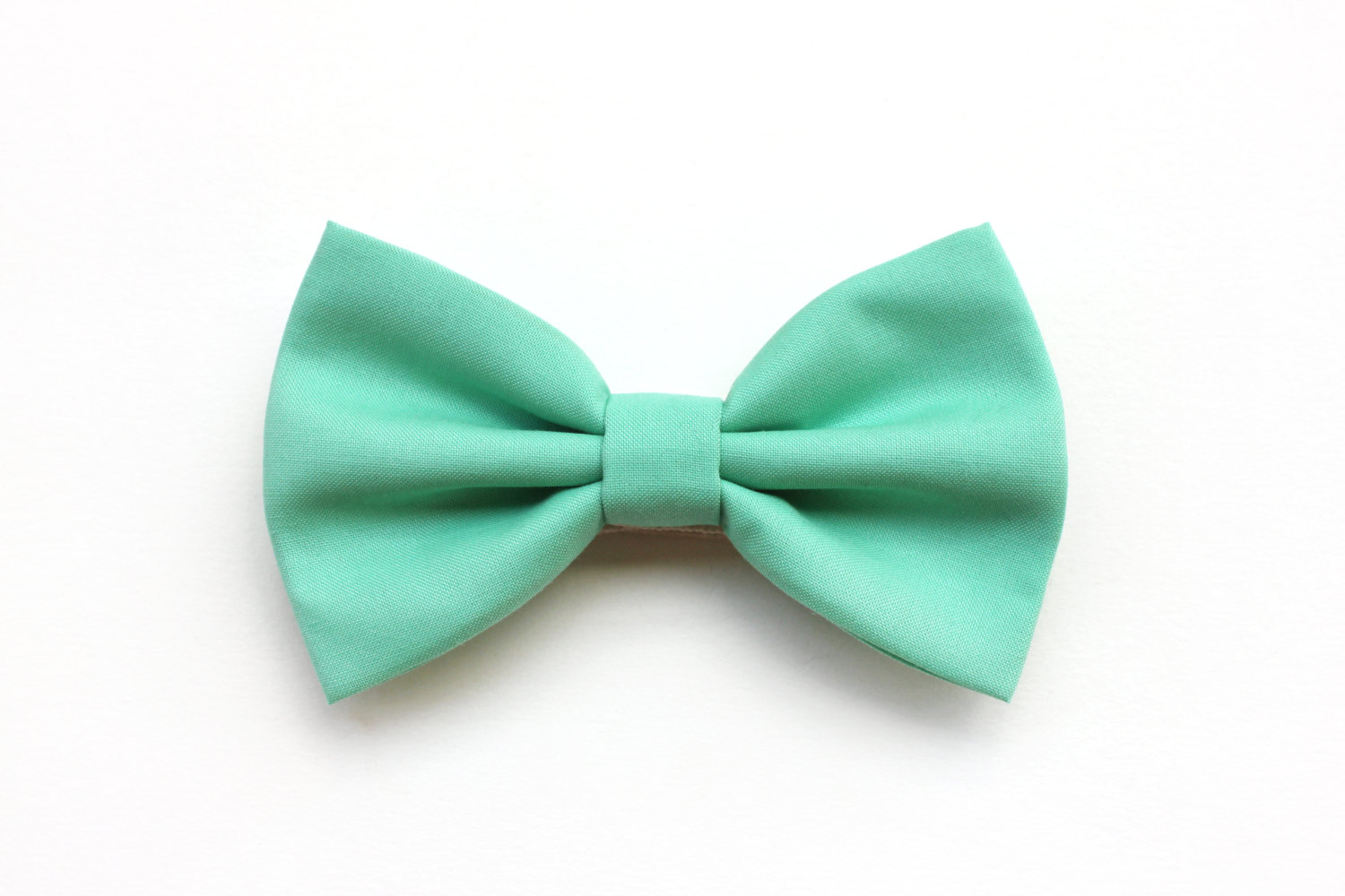 Mint green gift clipart png transparent download Men's wedding bow tie mint green bow tie for the groom png transparent download