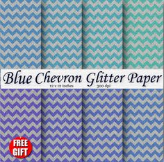 Mint green gift clipart clipart Mint green digital paper Mint chevron Mint green polka dot fabric ... clipart