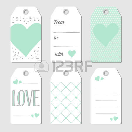 Mint green gift clipart vector library download Mint green gift clipart - ClipartFest vector library download