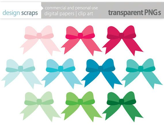 Mint green gift clipart jpg freeuse library 17 Best images about design scraps clip art on Pinterest | Bunting ... jpg freeuse library