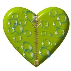 Mint green heart clipart vector free library Scrap cumpleaños - Carmen Ortega - Picasa Web Albums | clipart ... vector free library