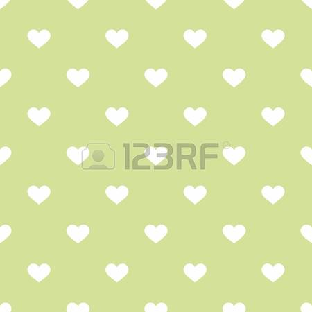 Mint green heart clipart library 926 Mint Hearts Cliparts, Stock Vector And Royalty Free Mint ... library