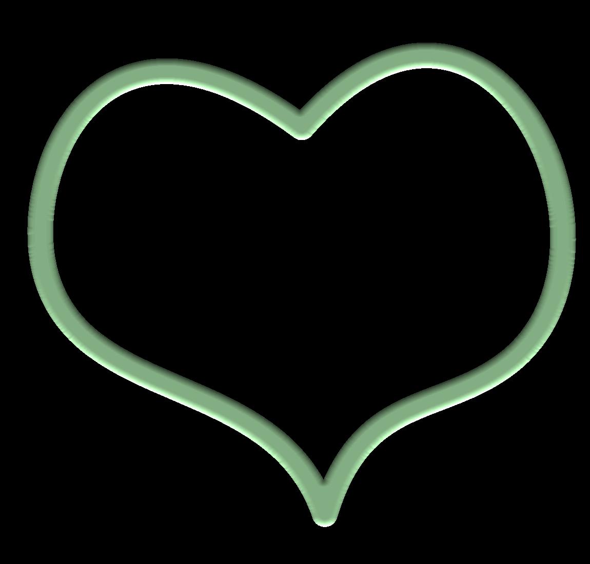 Mint green heart clipart clip Mint green heart clipart - ClipartFest clip