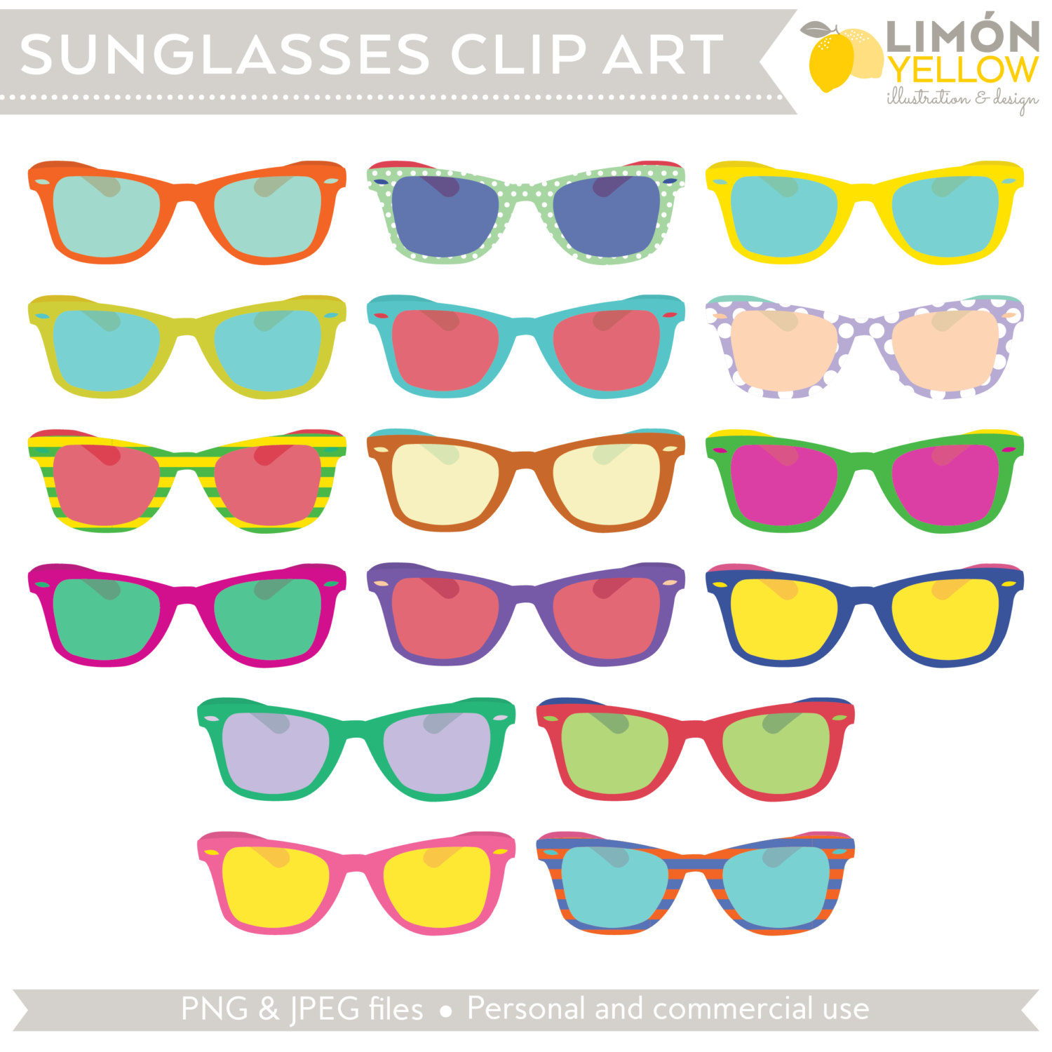 Mint green sunglasses clipart picture free Mint green sunglasses clipart - ClipartFest picture free