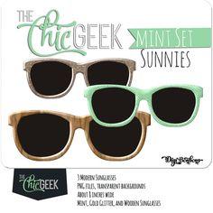 Mint green sunglasses clipart jpg free Mint green sunglasses clipart - ClipartFest jpg free