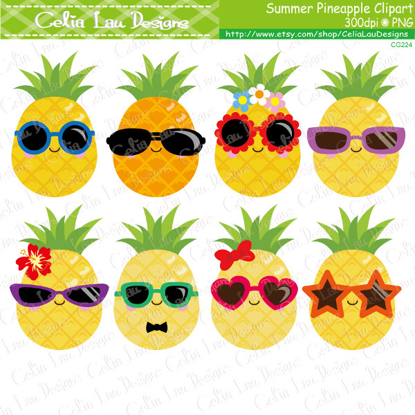 Mint green sunglasses clipart picture transparent library Sunglasses clipart | Etsy picture transparent library