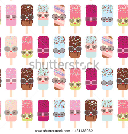 Mint green sunglasses clipart clip art download Lolly Stock Photos, Royalty-Free Images & Vectors - Shutterstock clip art download