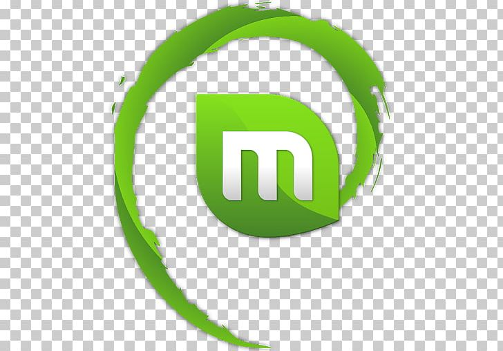 Mint logo clipart clipart freeuse Linux Mint Portable Network Graphics Logo Computer Icons PNG ... clipart freeuse