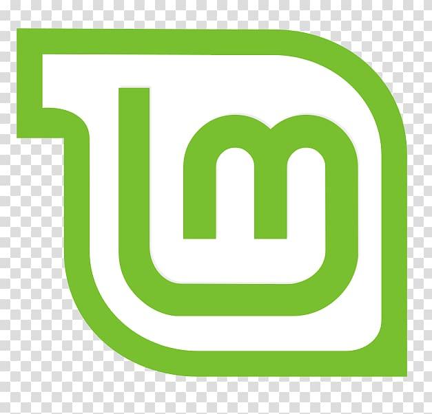 Mint logo clipart image transparent download Linux Mint Operating Systems Desktop , weaver transparent background ... image transparent download