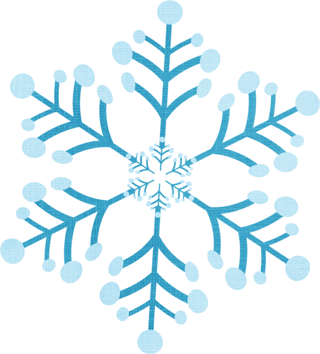 Mint snowflake clipart vector stock Pin by Maria Siebert on Ideen | Pinterest | Snowflake pattern and ... vector stock