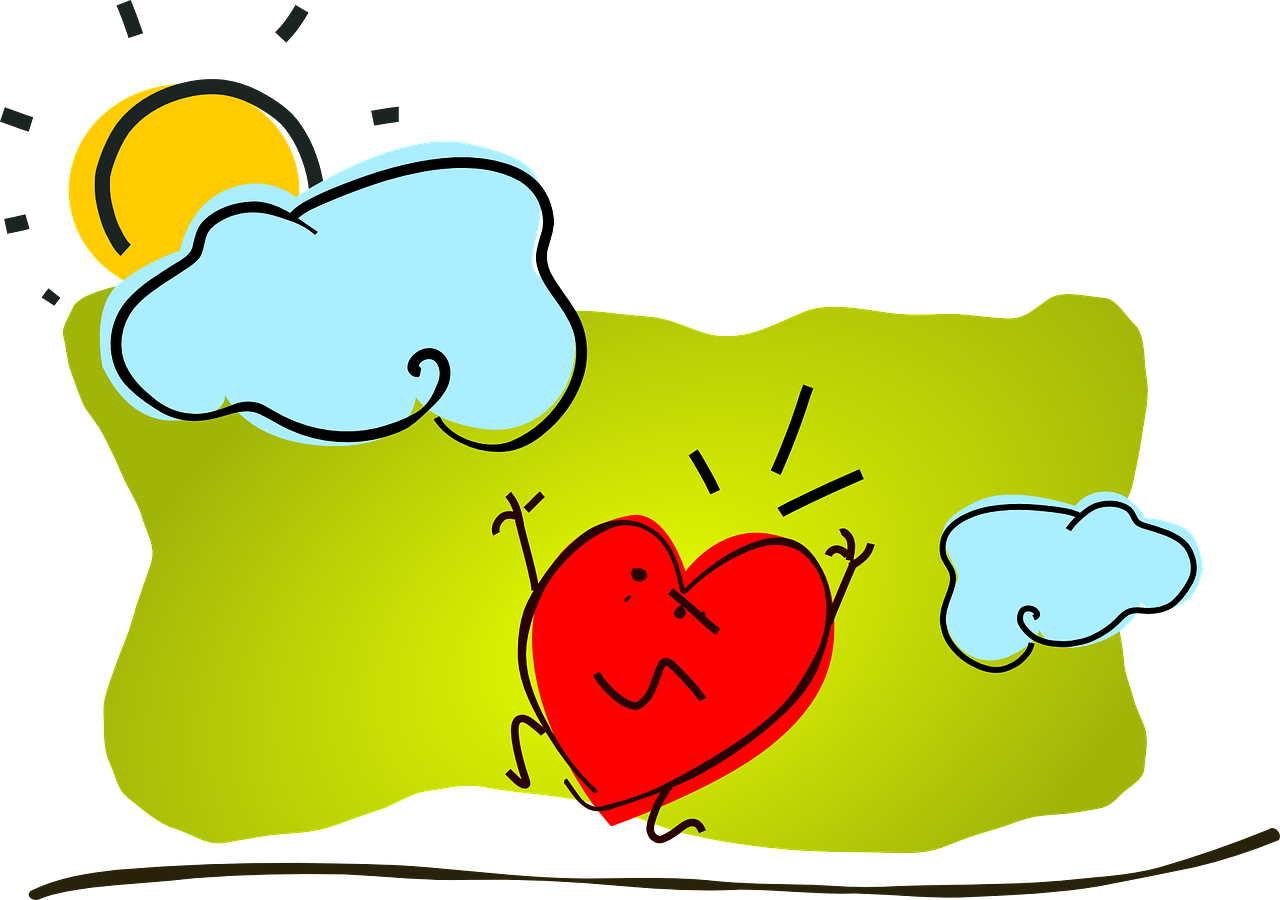 Miracle of the sun clipart png transparent stock Match.com review by The Love Queen png transparent stock
