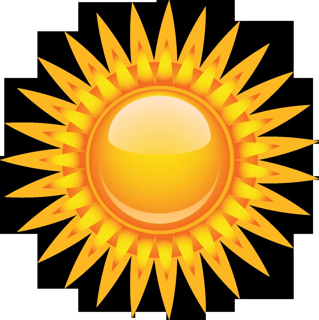 Miracle of the sun clipart clip art black and white солнышко на масленицу: 19 тыс изображений найдено в Яндекс.Картинках ... clip art black and white
