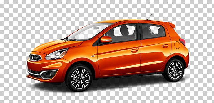 Mirage 2017 clipart image royalty free stock Mitsubishi Motors Car 2017 Mitsubishi Mirage 2018 Mitsubishi Mirage ... image royalty free stock