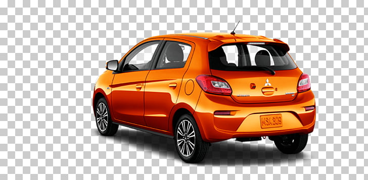 Mirage 2017 clipart jpg black and white download 2018 mitsubishi mirage 2017 mitsubishi mirage car mitsubishi motors ... jpg black and white download