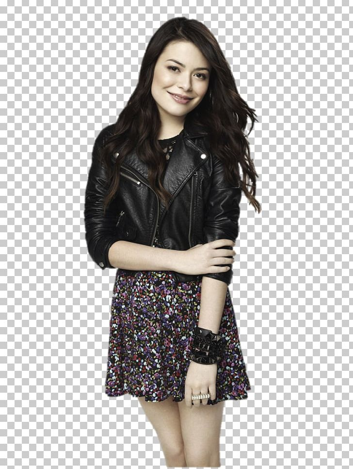 Miranda cosgrove clipart black and white library Miranda Cosgrove ICarly Live While We\'re Young One Direction ... black and white library