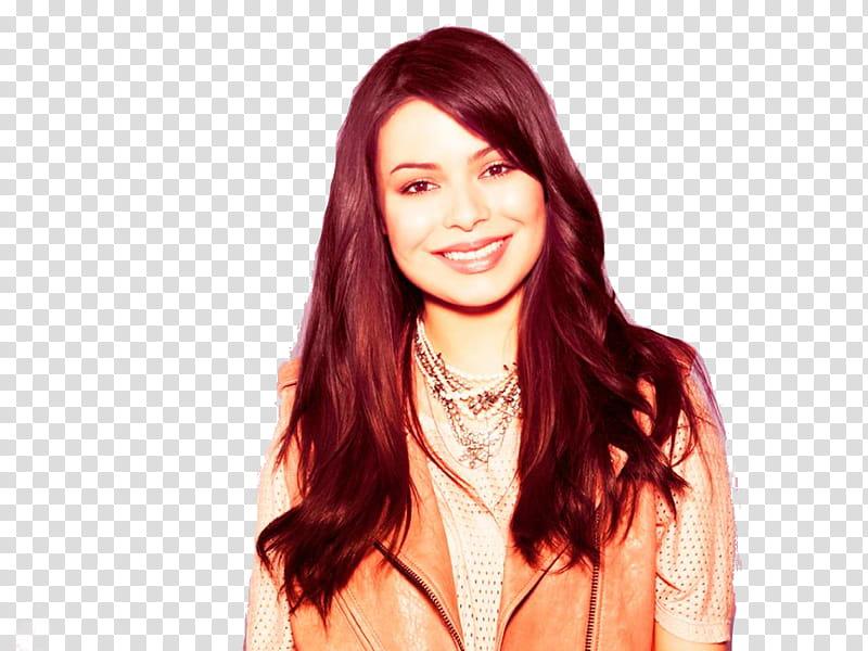 Miranda cosgrove clipart clipart Miranda Cosgrove transparent background PNG clipart | HiClipart clipart