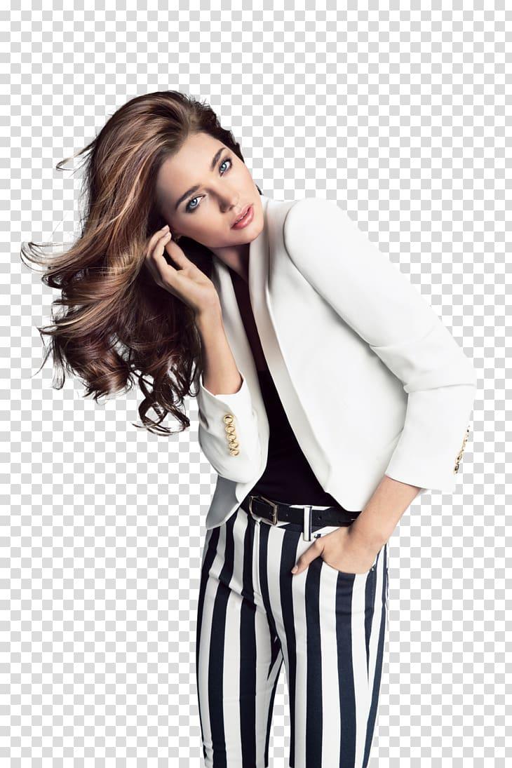 Miranda kerr clipart royalty free Miranda Kerr Supermodel Mango Fashion, miranda kerr ... royalty free