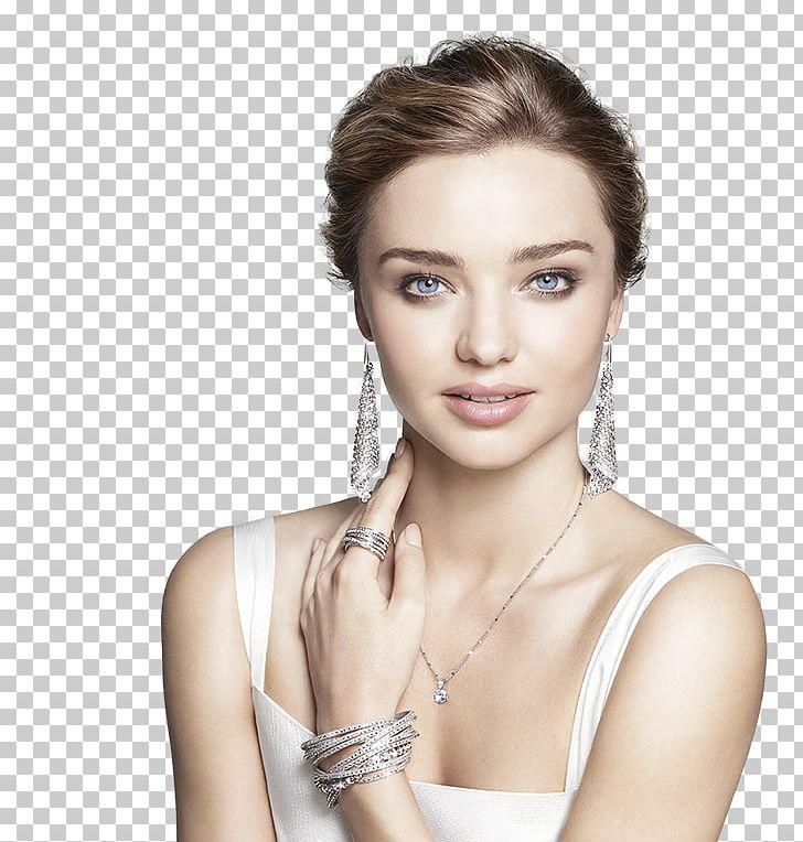Miranda kerr clipart svg freeuse download Miranda Kerr Supermodel Fashion Swarovski AG PNG, Clipart ... svg freeuse download