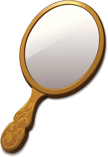 Mirror image clipart transparent download 42+ Mirror Clipart | ClipartLook transparent download