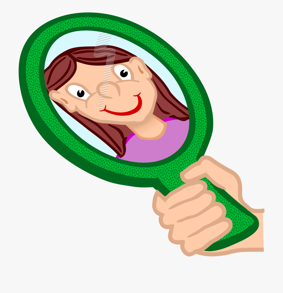 Mirror image clipart svg freeuse stock Mirror Image Computer Icons Shape - Mirror Clip Art Png ... svg freeuse stock