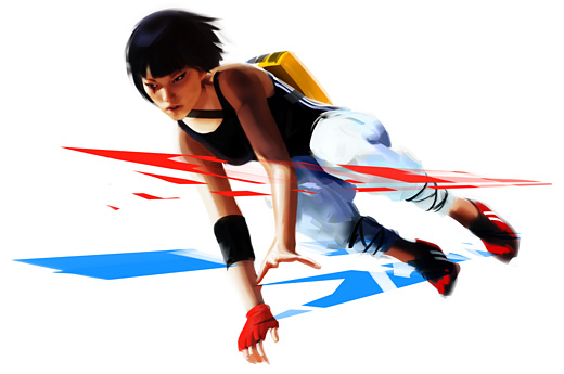 Mirrors edge clipart clipart free download Mirror\'s Edge PNG Transparent Images 16 - 520 X 345 - Making-The-Web.com clipart free download