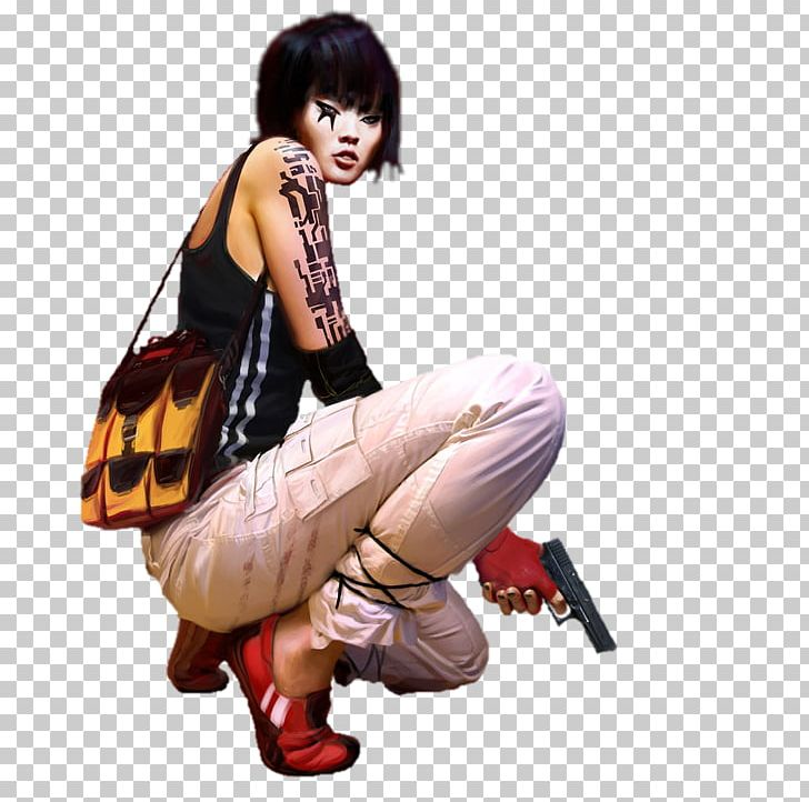 Mirrors edge clipart jpg transparent download Mirror\'s Edge Catalyst Faith Connors Video Game PNG, Clipart, Free ... jpg transparent download