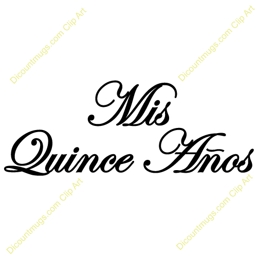 Mis xv anos letras clipart png free download 5 Best Photos of 15 Mis Quince Anos Logo - 15 Mis Quince Anos Clip ... png free download