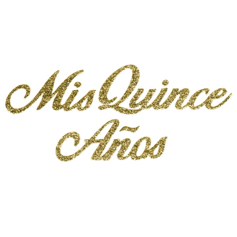 Mis xv anos letras clipart picture library stock 23 Images of Bedazzle Letter Template Mis Quince | netpei.com picture library stock