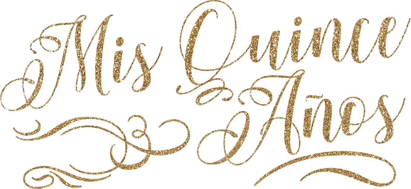 Mis xv anos letras clipart clip art free stock HD Calligraphy , Free Unlimited Download #1519805 - Sccpre.cat clip art free stock