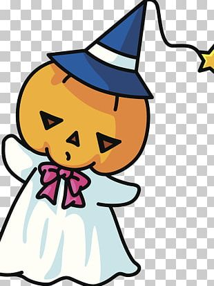 Mischief night clipart graphic freeuse Mischief PNG Images, Mischief Clipart Free Download graphic freeuse