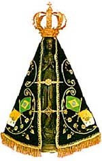 Misionero del reino de dios clipart png black and white Espiritualidad Carmelita - ayudas en el camino: Frases Misioneras ... png black and white