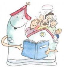 Misionero del reino de dios clipart png free La Iglesia es esencialmente Misionera - Temas - Jóvenes Sin ... png free