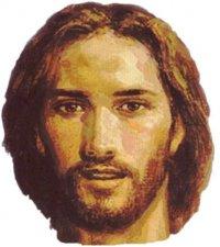 Misionero del reino de dios clipart vector royalty free Proyecto de vida de Jesús de Nazaret - Rincón Vocacional - Jóvenes ... vector royalty free