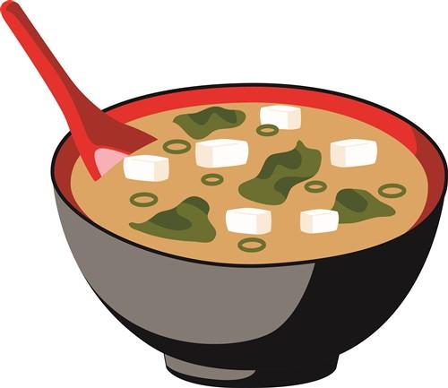 Miso soup clipart vector download Soup, Cartoon, Food png clipart free download vector download