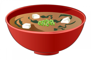Miso soup clipart picture free stock Miso soup clipart 1 » Clipart Portal picture free stock