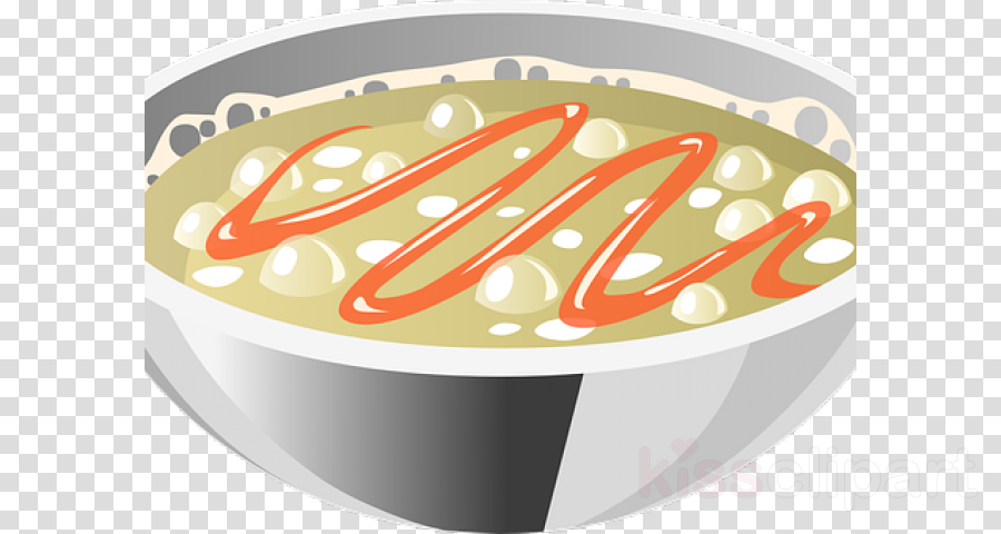 Miso soup clipart png freeuse stock Soup, Miso Soup, Food, transparent png image & clipart free download png freeuse stock