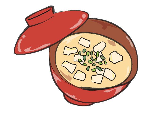 Miso soup clipart transparent Miso soup clip art images | Clipart Panda - Free Clipart Images transparent