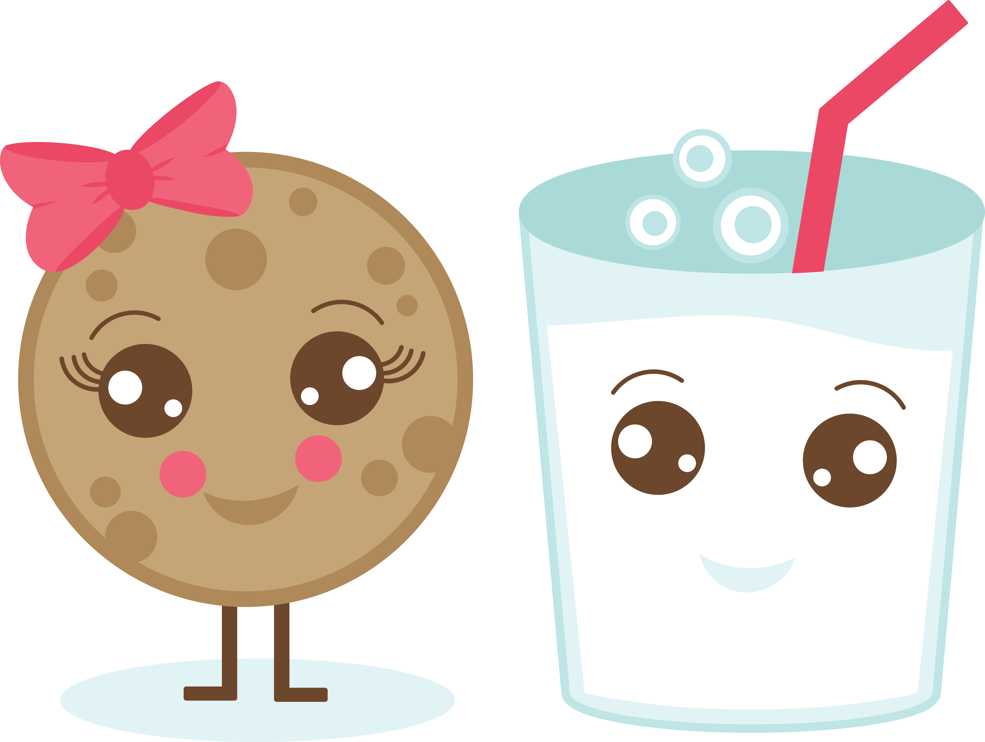 Miss kate apple clipart png svg transparent library Milk & Cookie 06-19-13 (MISS KATE CUTTABLES) | Cards | Pinterest ... svg transparent library