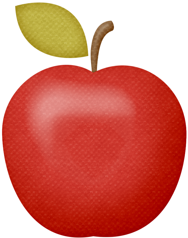 Miss kate apple clipart png png library stock Mis Laminas para Decoupage (pág. 160) | Aprender manualidades es ... png library stock