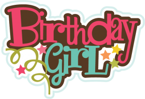 Miss kate cuttables happy birthday clipart png graphic freeuse library Birthday - Miss Kate Cuttables | Product Categories Scrapbooking SVG ... graphic freeuse library
