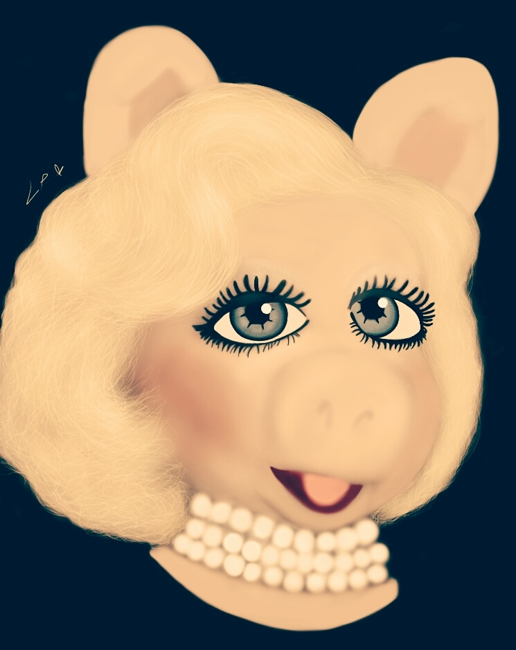 Miss piggy clipart free download March 2017 – Page 2073 – Clipart Free Download free download