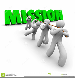 Missin clipart picture transparent download Parish Mission Clipart | Free Images at Clker.com - vector clip art ... picture transparent download