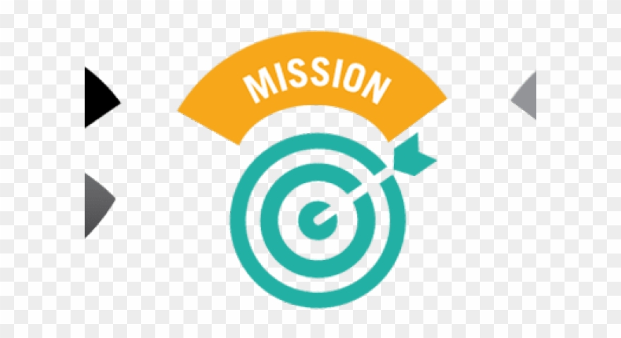 Missin clipart image download Vision Clipart Goal Mission - Circle - Png Download (#4967271 ... image download