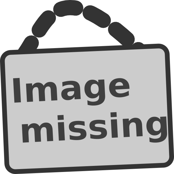 Missing book clipart vector free Image Missing Clip Art at Clker.com - vector clip art online ... vector free